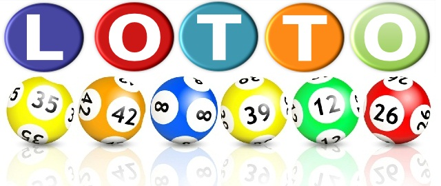 online bingo free bonus no deposit required