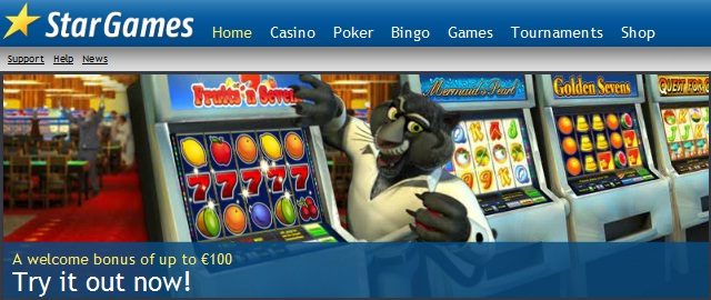 star casino online free book of ra slot