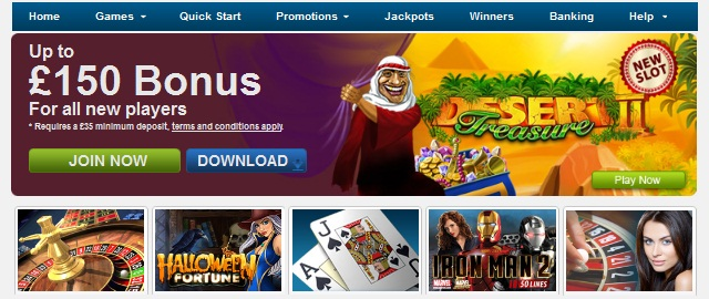 william hill online casino jetztspielen com