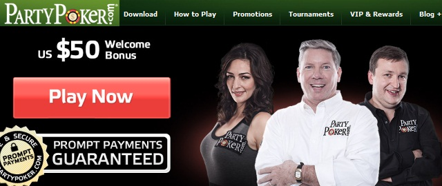 New online sports betting sites
